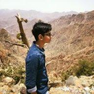 Nabeel Amir