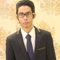 MShaheerUddin
