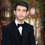 Farukh Shees